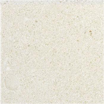 Marmo limestone